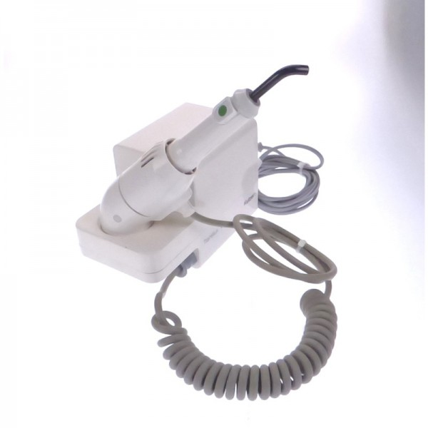 Heraeus Kulzer Translux CL Polymerisationslampe