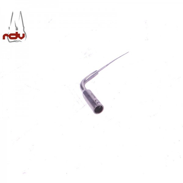Sonofile Endo Ultraschall ZEG K30/25mm