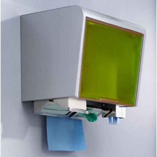 NEU Aries 50 cm Tidy Box Hygieneschrank NEU