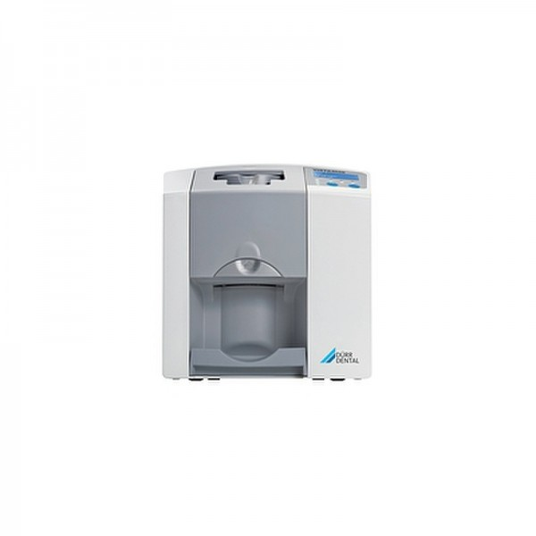 NEU Dürr Vistascan Mini Plus Speicherfolienscanner