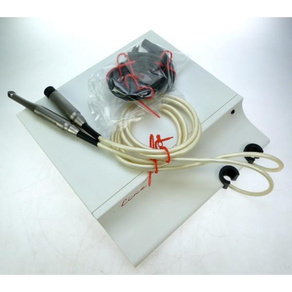 Meditronic Dent03 Intra Line Intraoralkamera