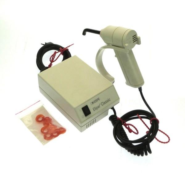 Espe Elipar Classic Polymerisationslampe Polylampe