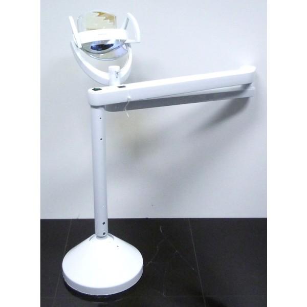 KaVo Kavolux 1410 Lampe Deckenlampe Lampe