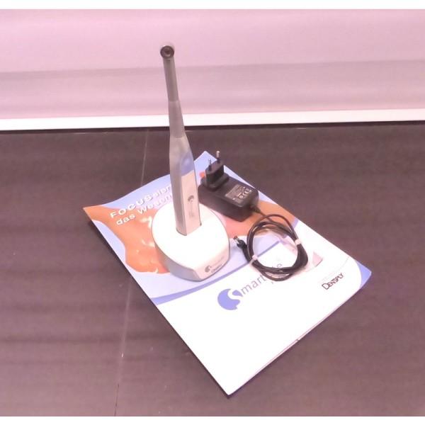 Dentsply SmartLite Focus Polymeriationsleuchte LED