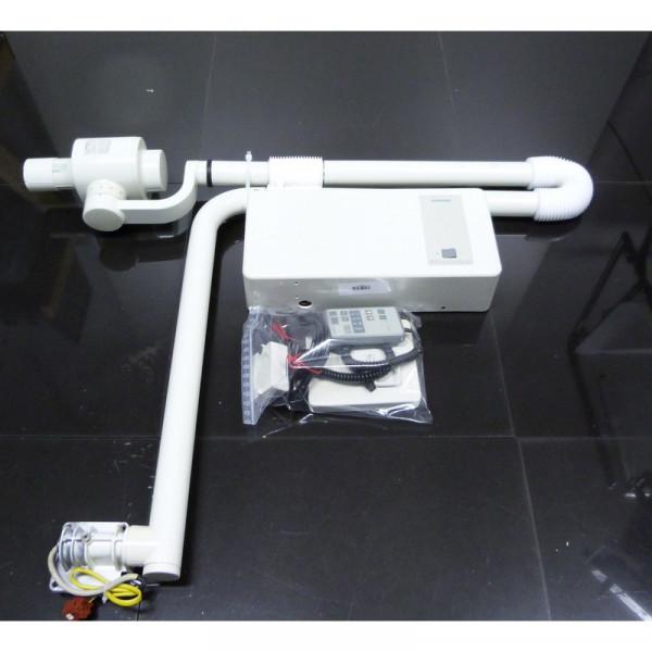 Siemens Heliodent 70 Röntgen Kleinröntgen