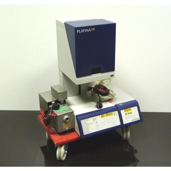 Urgin Heimerle Kombiofen Platina Mat 200/0878