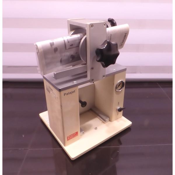 Heraeus Kulzer Palajet Druckluft- Injektionsgerät