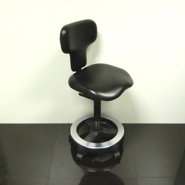 KaVo Rollhocker Arztstuhl Hocker Typ 5001 Stuhl