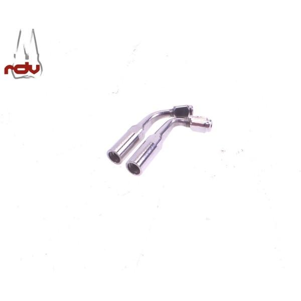 ZEG Spitzen Ultraschall Endo Tip 95° und 120°