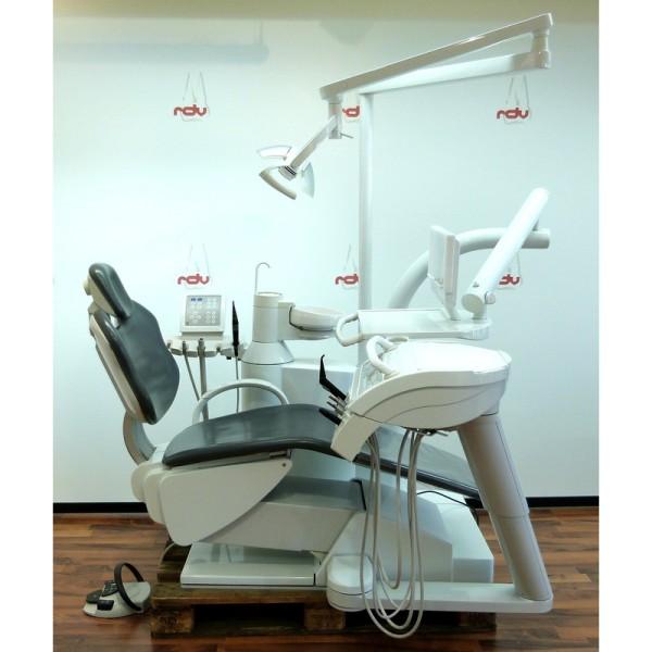 KaVo 1066 Behandlungseinheit Behandlungsstuhl