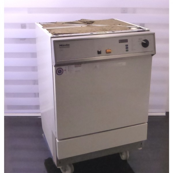 Miele Thermodesinfektor Typ G 7881 mit DOS K60