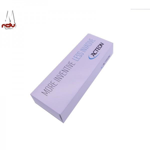 Satelec Acteon Newtron Slim ZEG Handstück X12901