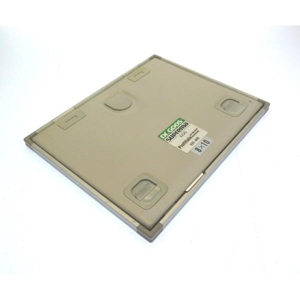 Dr. Goos Suprema LGG HS400 Röntgenkassette 8x10