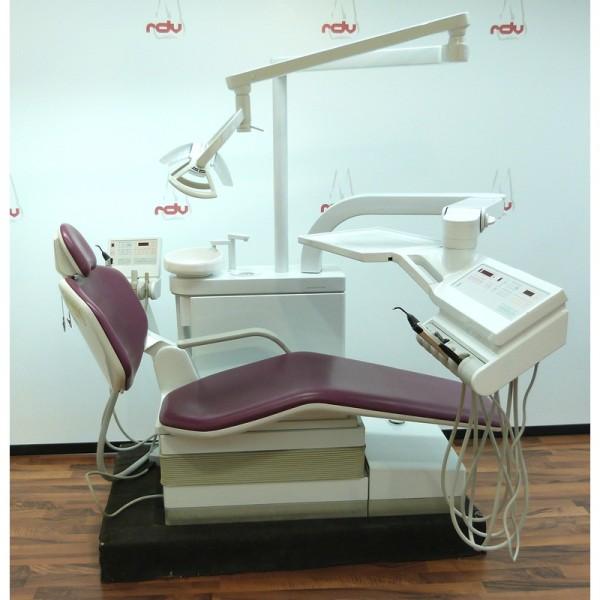 KaVo 1042 Behandlungseinheit Behandlungsstuhl