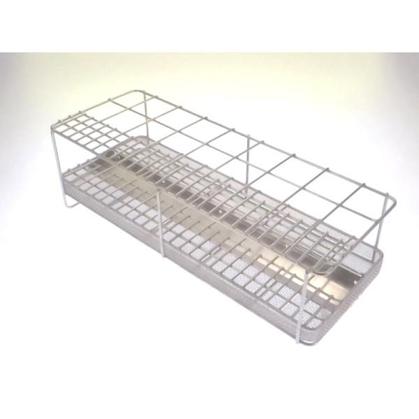 Einsatzkorb für Thermodesinfektoren Instrumente