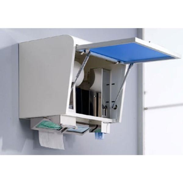 Aries 50 cm Tidy Box Hygieneschrank NEU