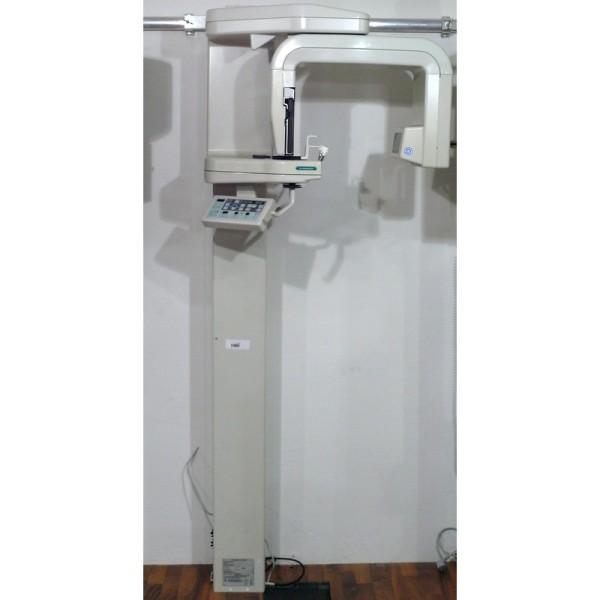 Planmeca Proline 2002 EC Röntgengerät OPG
