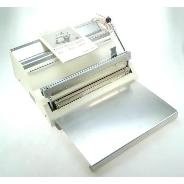 Hawo Folienschweißgerät Schweißgerät HD 250 MS 8-1