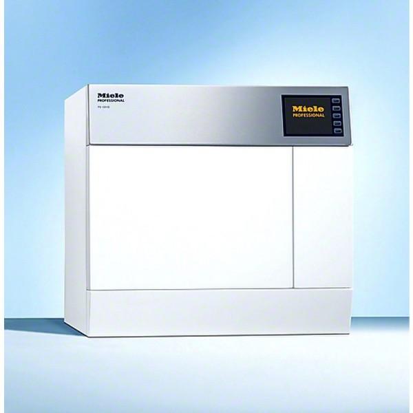 Miele PS 1201B Klein - Sterilisator