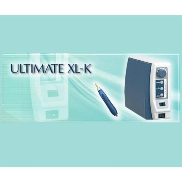 NSK Ultimate XL-KT Mikromotor Kniesteuerung NEU