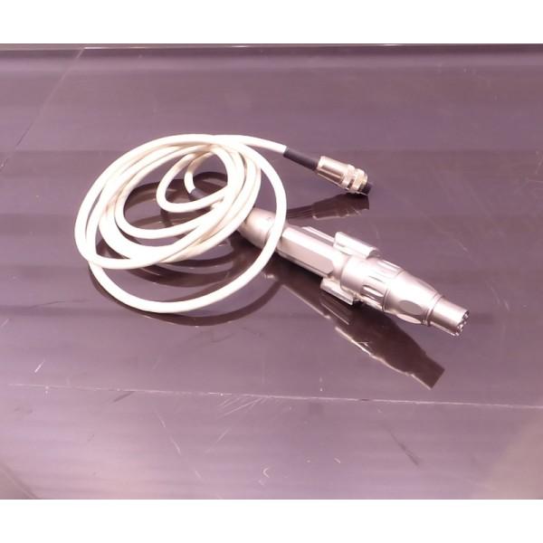 IC Lercher Kamerahandstück Intraoralkamera