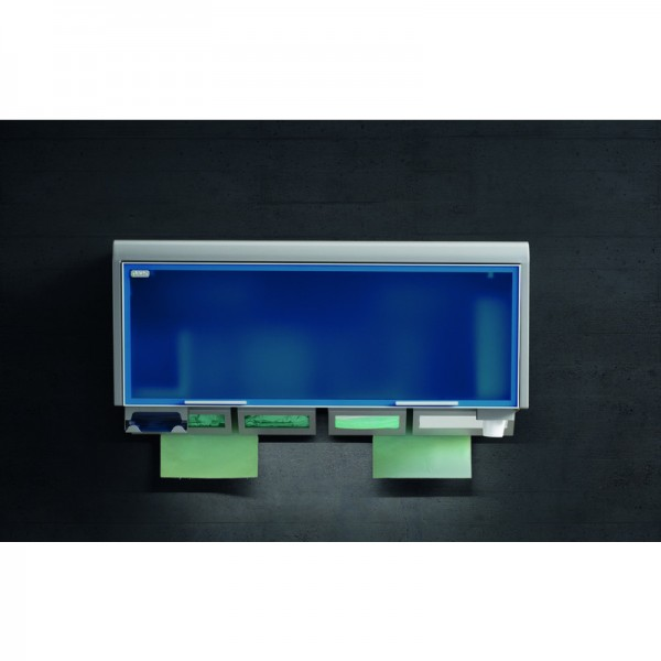 NEU Aries Tidy Box Hygieneschrank 100 cm NEU