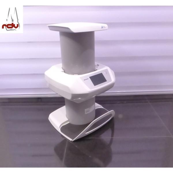 Dürr Dental VistaScan Pano View 2151-000-81 Röntge