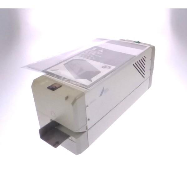 Dürr Dental Hygopac Folienschweißgerät Sterilgut