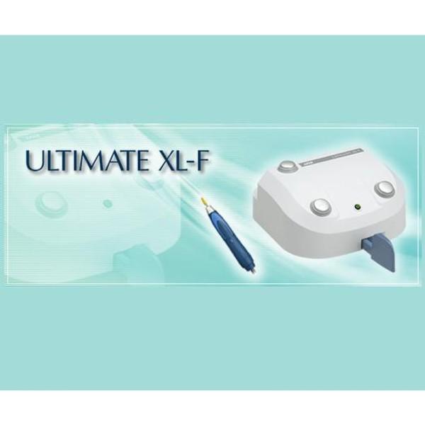 NSK Ultimate XL-FT Mikromotor Fußsteuergerät  NEU