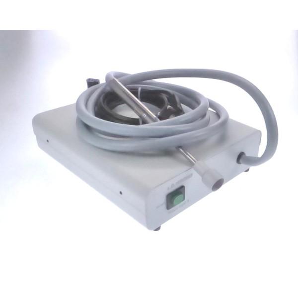 ICL Video Light E mit Lichthandstück