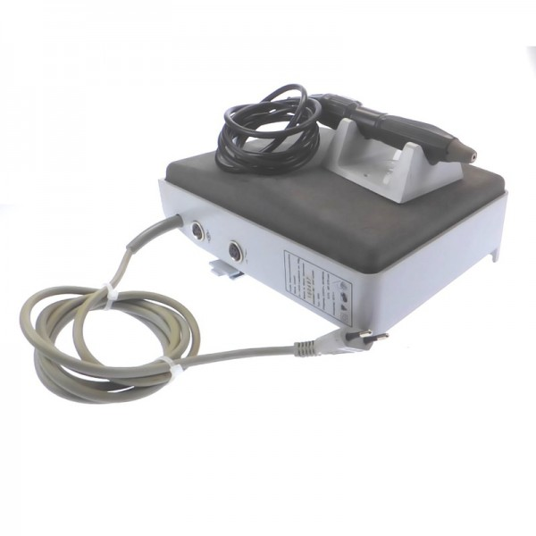 KaVo EWL K9 Mikromotor Knieanlasser Typ 920 Labor