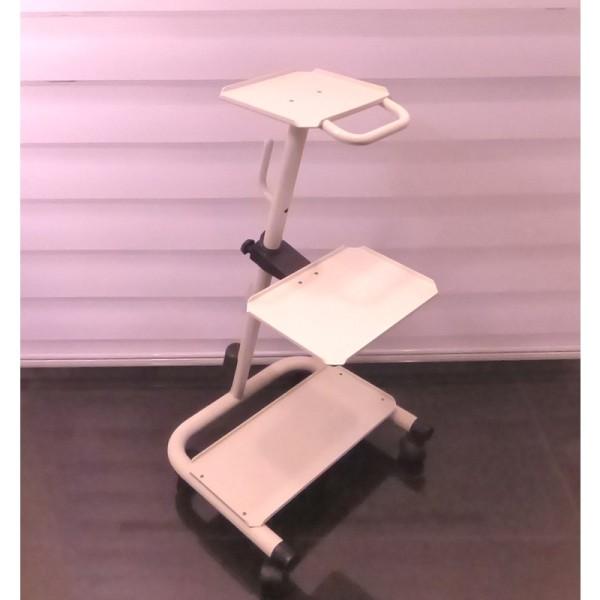 EMS Gerätewagen- S CT-001 für Tischgeräte Cart