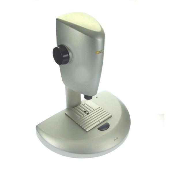 Sirona InEos Scanner D3446 für Cerec Baujahr 2005