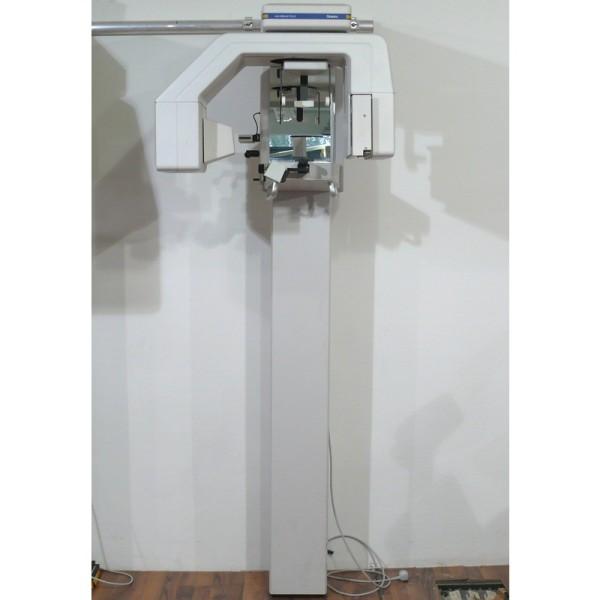 Gendex Orth Oralix FX 2.5 Röntgengerät OPG